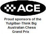 Australian Chess Enterprises