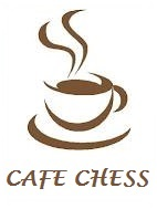 Cafe Chess